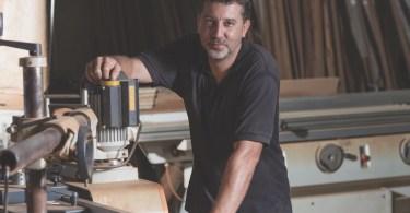 Romain Beaujard guyane tradi