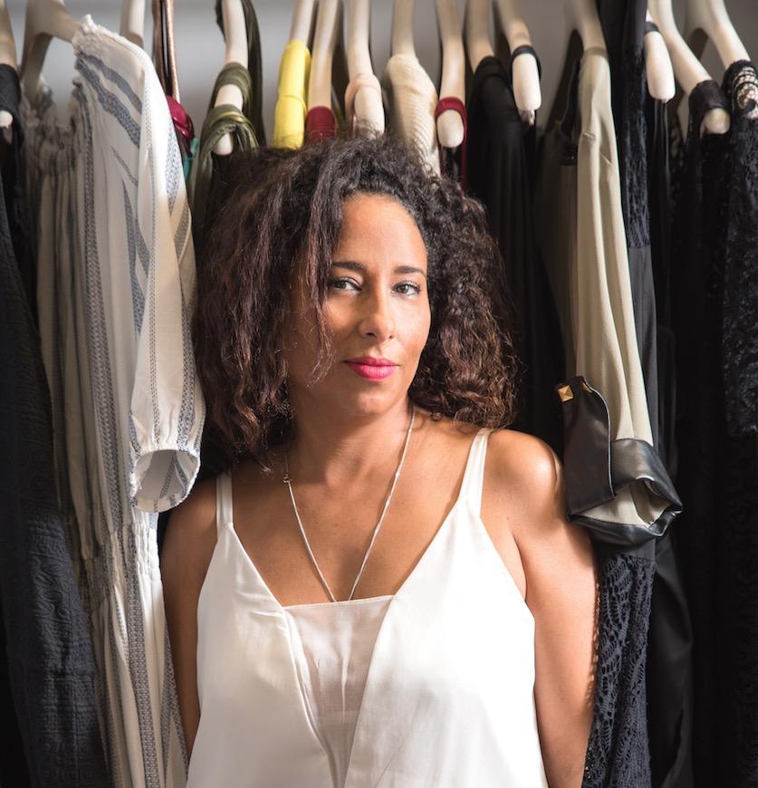 Rommane : le prêt-à-porter haut de gamme qui habille les femmes