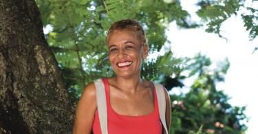 Sylviane Eugène - SE Développement