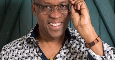 Alain Mabialah 2