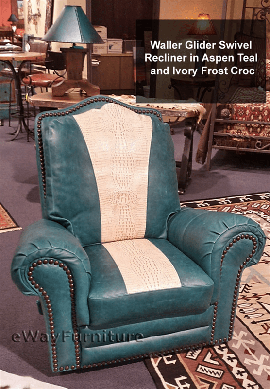 Best Chairs Swivel Recliner