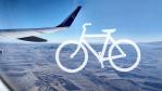Transport roweru samolotem - jak to ogarnąć? Moje doświadczenia