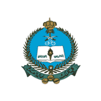 kkma logo - ملخص للوظائف العسكرية المتاحة حالياً (شهر شوال)