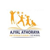 609ae87b4f578 - ملخص شامل لأخبار الوظائف التعليمية في المدارس الأهلية والعالمية بالمملكة