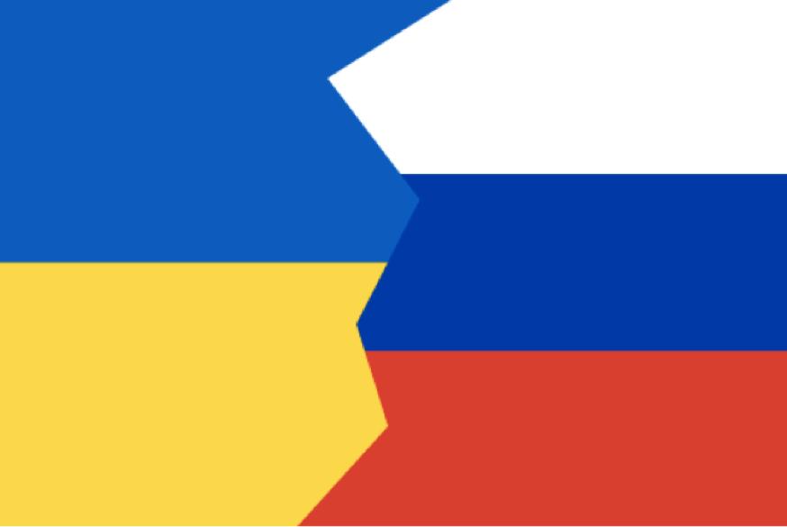 Russian social networks still market leaders in Ukraine
