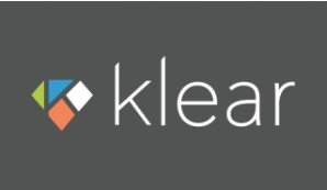 Israeli social analytics startup Klear secures $1.5 million from Altair and TMT