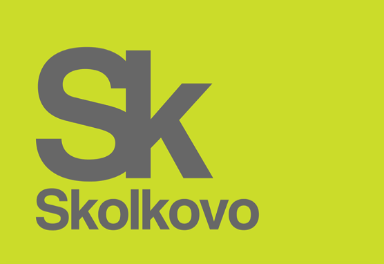Skolkovo develops R&D and venture projects with Chinese players