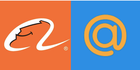 Alibaba and Mail Ru Group join forces to create