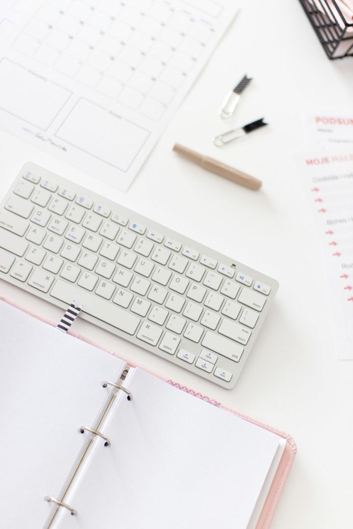 Czym jest produktywność? Jedna, najważniejsza wskazówka natemat produktywności. https://www.ewelinamierzwinska.pl/blog/czym-jest-produktywnosc