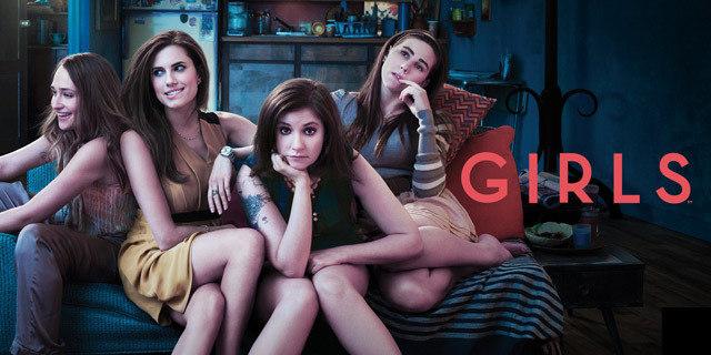 girls-czolo