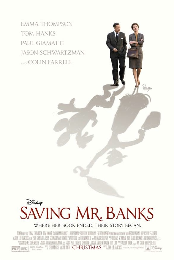 Saving-Mr.-Banks-Reject-Poster_1