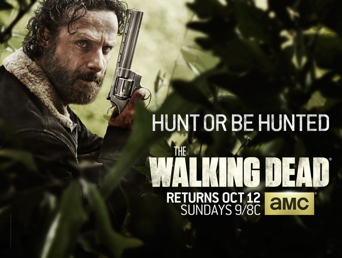 walkingdeadseason5posterlg