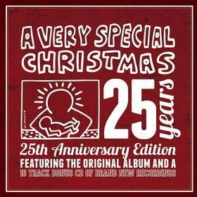 A-Very-Special-Christmas_Universal-Music-Group,images_product,27,3720790