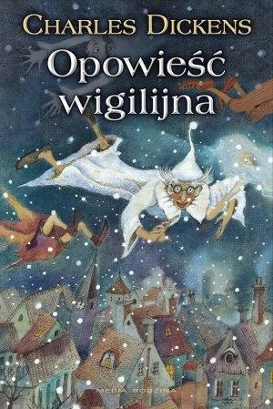 opowiesc_wigilijna