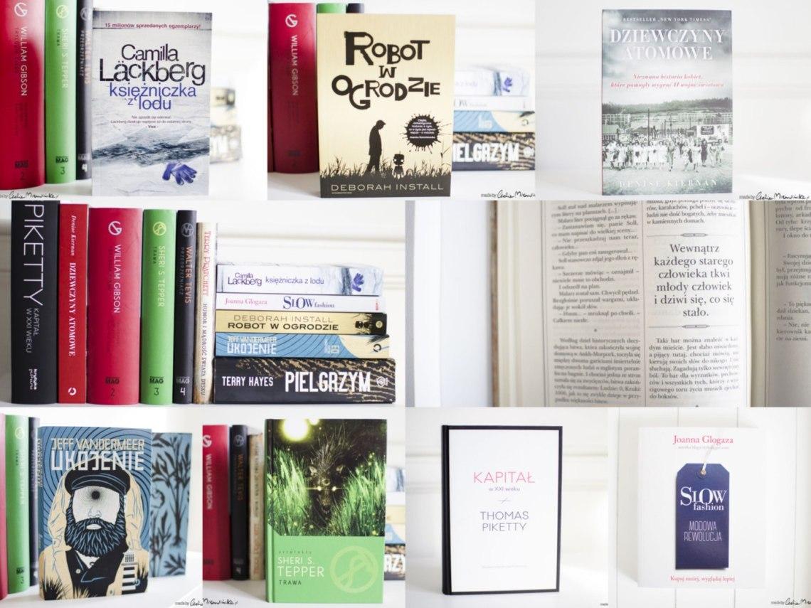 nowości-w-bibliotece-lato