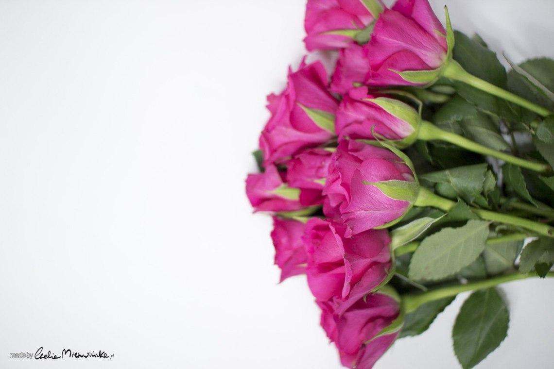 roze-dzien-dobry-3-lg
