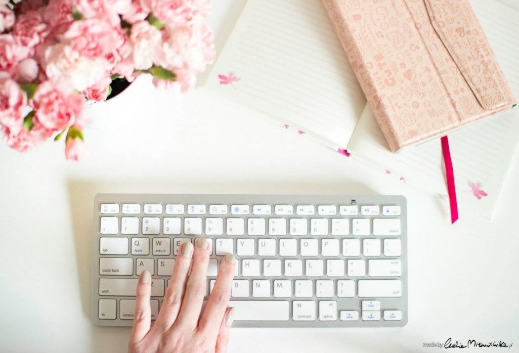 5 rzeczy, które możesz zrobić tejwiosny - Pobierz swój Wiosenny Zeszyt http://www.ewelinamierzwinska.pl/blog/5-rzeczy-ktore-mozesz-zrobic-tej-wiosny-wiosenny-zeszyt-do-pobrania/