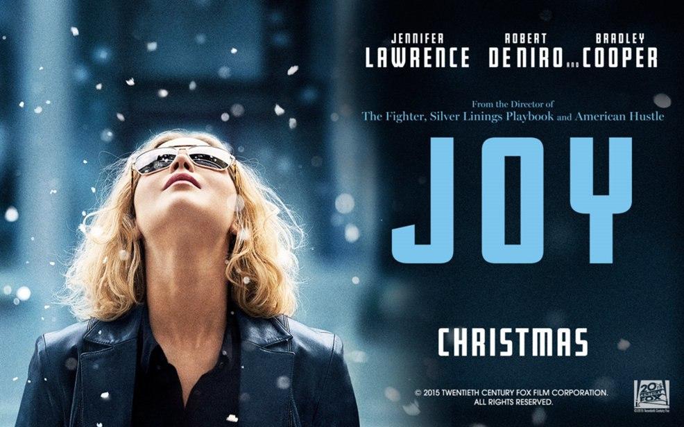 joy-movie-review