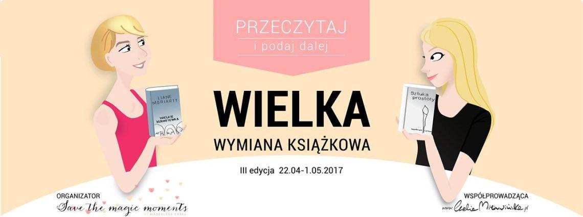 WWK-PlakatDuzy