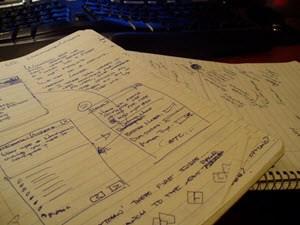 Software Planning