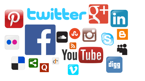 We develop strategies of B2B social media