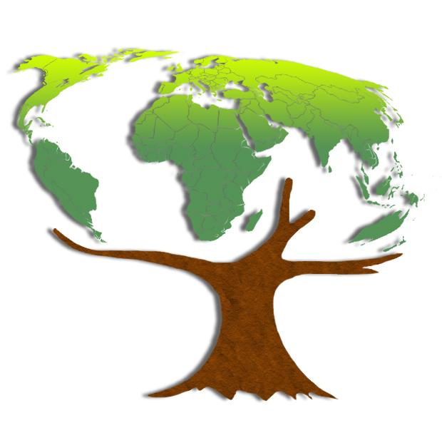 Auf ein gutes 2014!Neujahrsempfang der Eine-Welt-Gruppe Wesel
