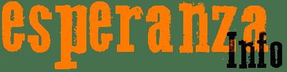Esperanza-Sonderausgabe im Juni erschienen