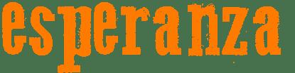Neue Esperanza Info online!