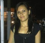 Katia Lucia