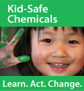 Kid-safeChemicalsAct