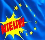 Afbeeldingsresultaat voor EU nieuws