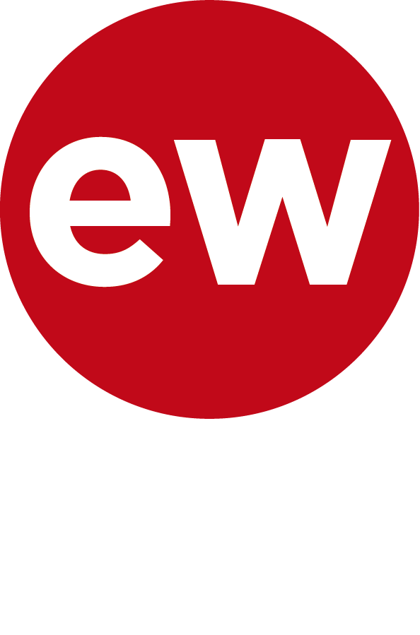 Eastwest Instore – Digital Retail Transformation