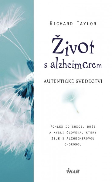 0037302 zivot s alzheimerem (2)