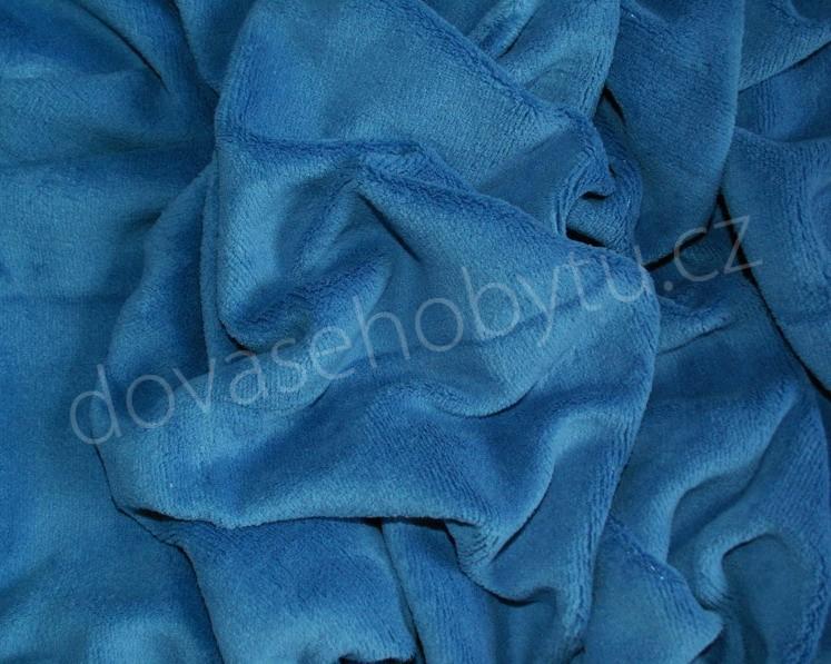 big_povleceni-z-mikrovlakna-modre