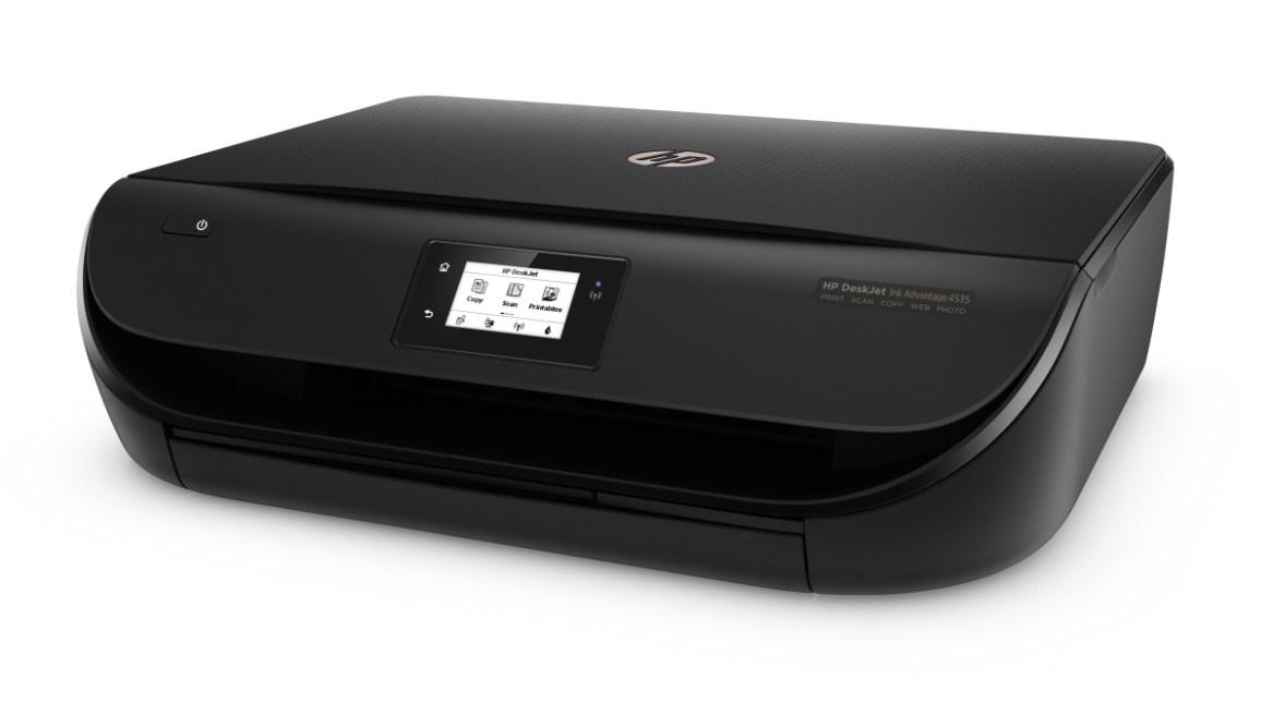HP-DeskJet-Ink-Advantage-4535_