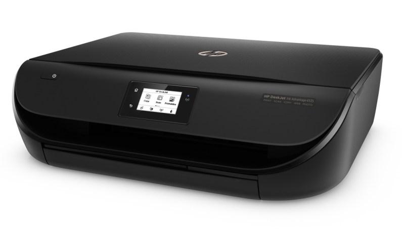 Buďte doma kreativní, využijte tiskárnu