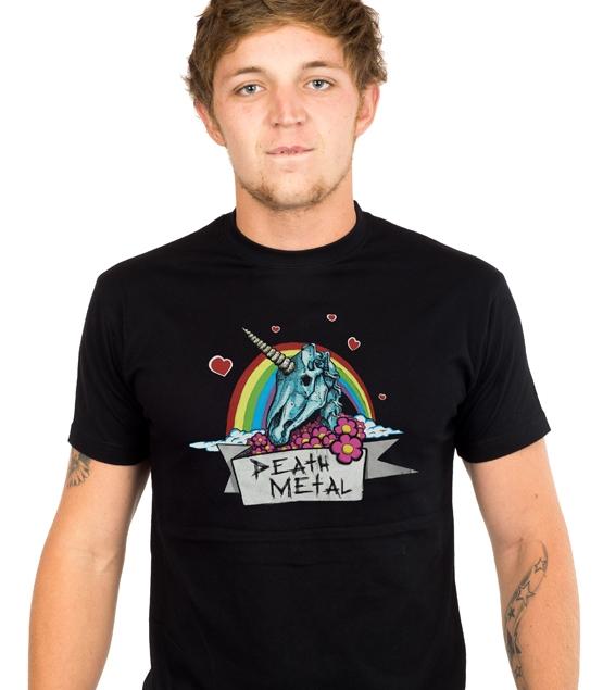 pán.tričko 2
