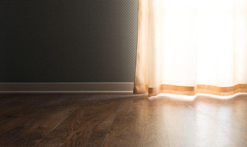 Výjimečná ochrana podlah-nano impregnace. Čištění litých betonových podlah, voskování linolea Praha