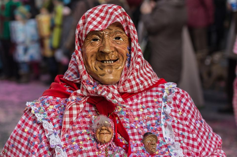 carnival-787073_960_720