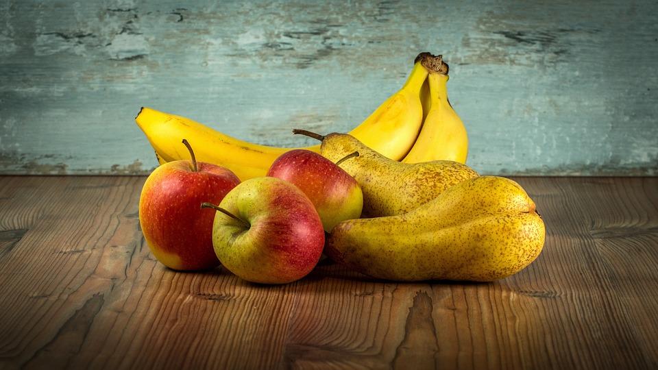 fruit-1213041_960_720