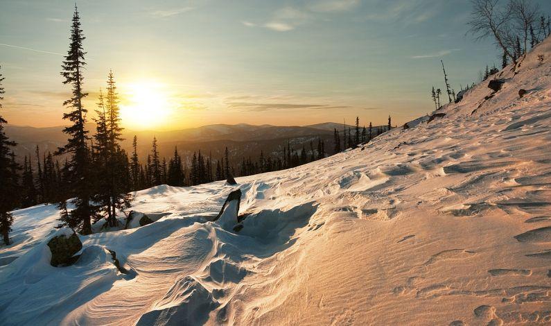 Letošní zima skýtá mnohé nástrahy