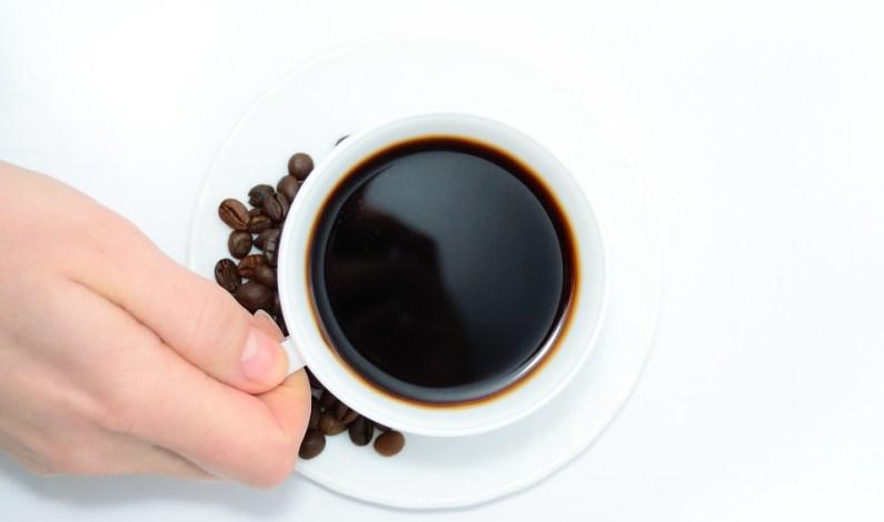 Dejte si doma kávu jako v kavárně