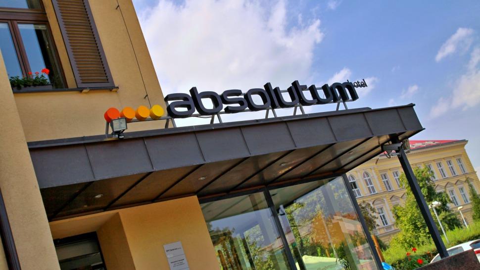 absolutum-boutique-hotel-1