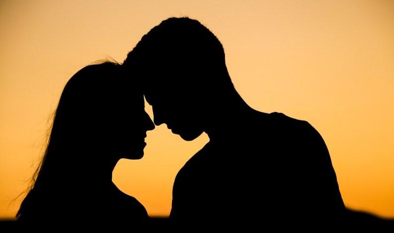 Kam na rande – netradiční tipy na romantická setkání