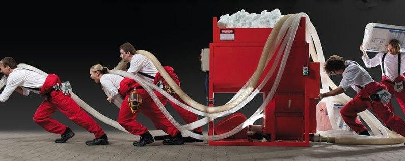Třetina nákladů za vytápění se ztratila během tří hodin