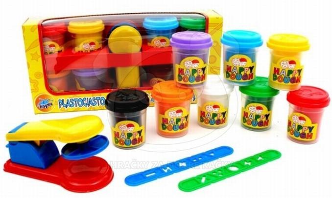 plastelina-playme-8-barev-7Z2k-ftjgt