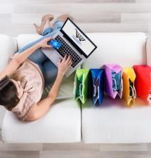 Je váš e-shop připravený na sváteční nápor? Zjednodušte si přípravy