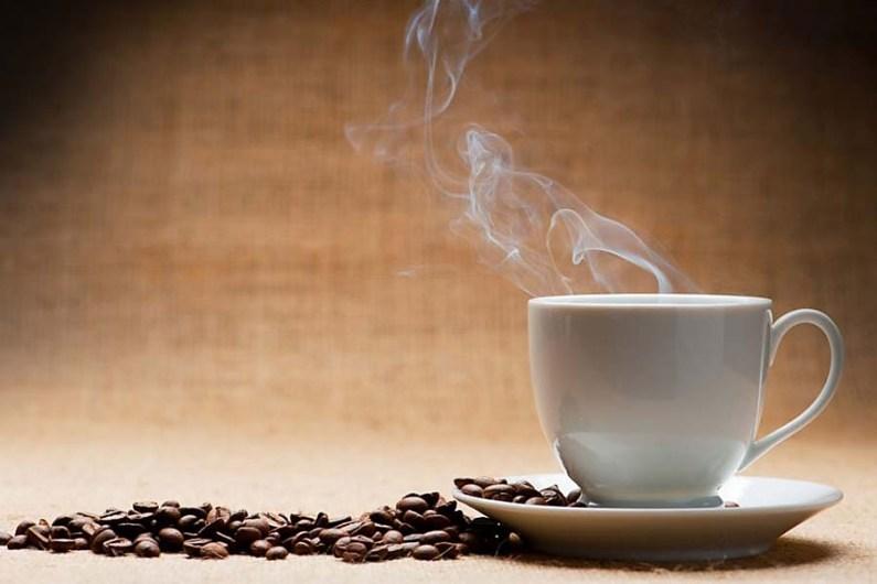 Zimní kávové drinky, které musíte ochutnat!