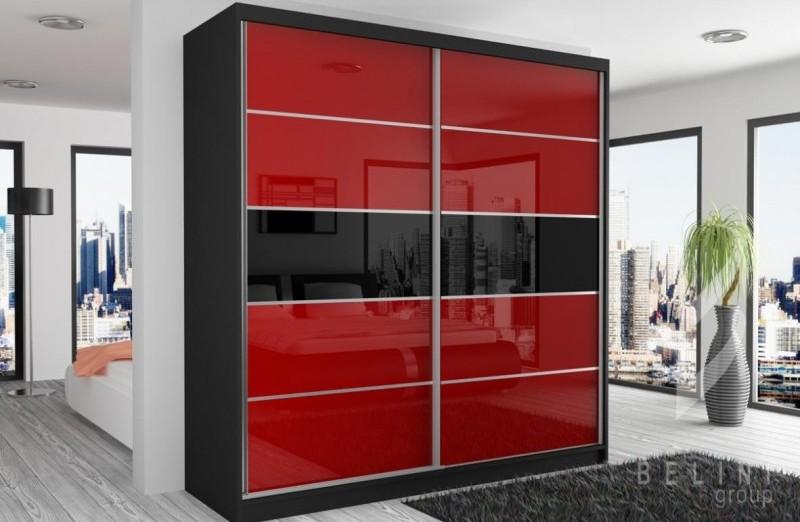 162-cerveno-cerna-satni-skrin-800×650