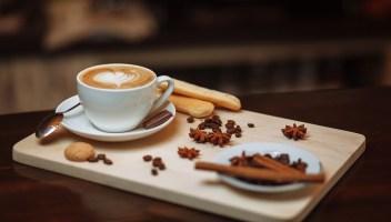 Jak si vybrat kávovar